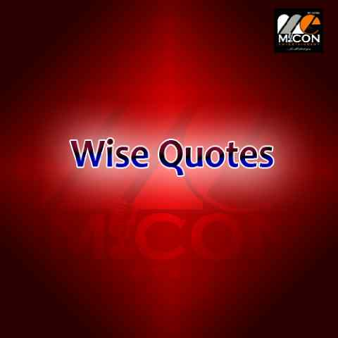 Wise Quotes Page 35 Miconngcom